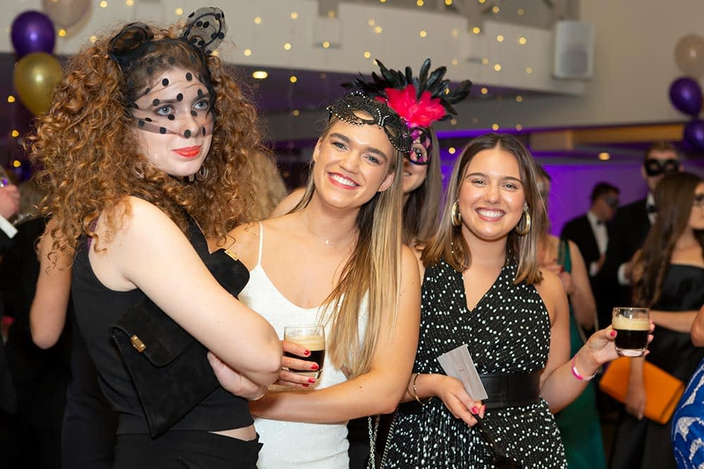 Event photography Melbourne function end of year Kooyong 14
