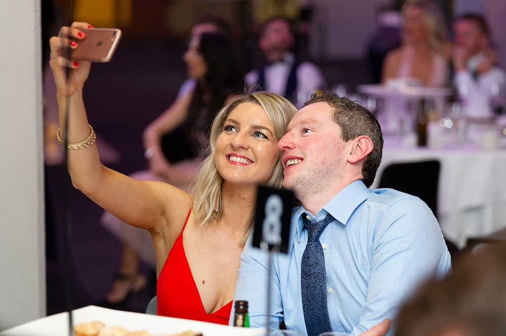 event photography Melbourne End of Year Ball MCG Pearses 06