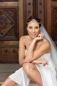 Best wedding photographers Melbourne