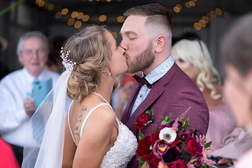Wedding photography Melbourne Kaityln Levi ceremony 08