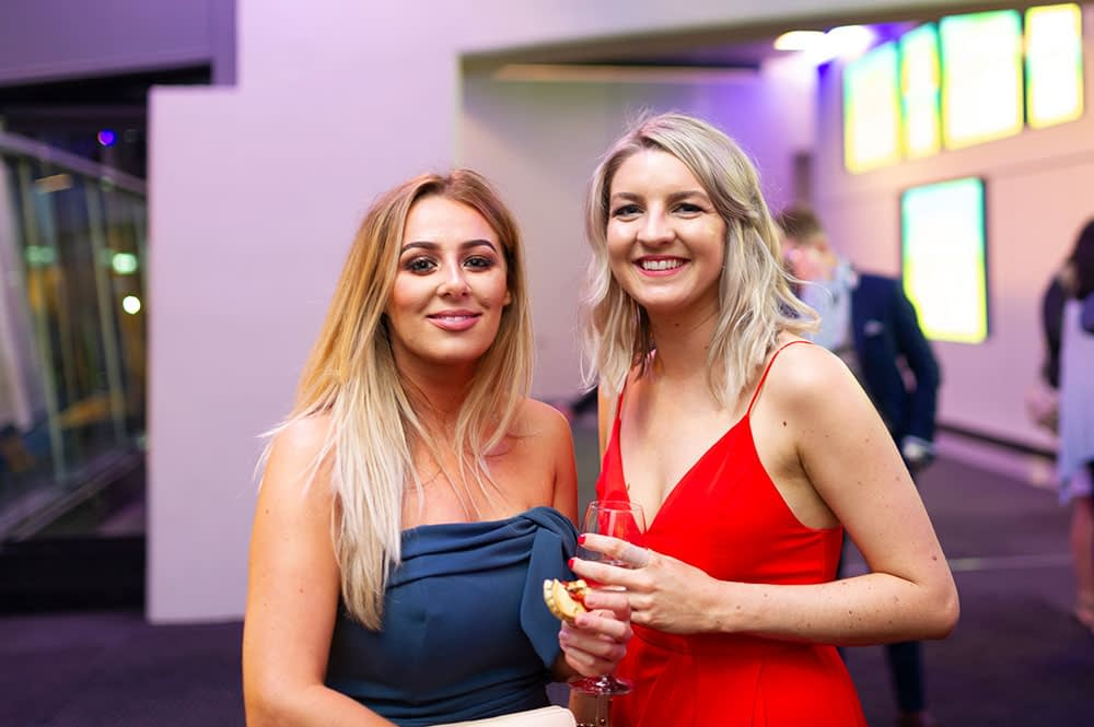 event photography Melbourne End of Year Ball MCG Pearses 01