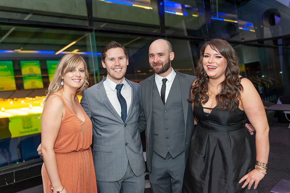 event photography Melbourne End of Year Ball MCG Pearses 15