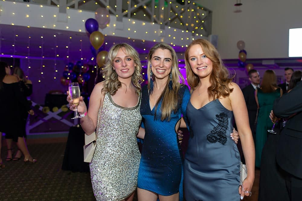 Event photography Melbourne function end of year Kooyong 26
