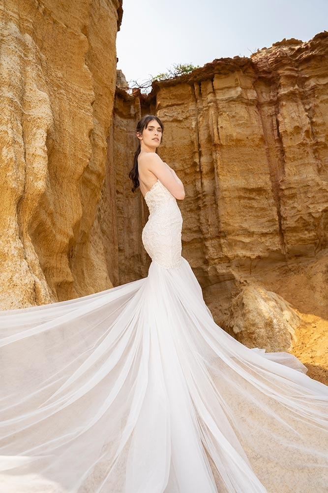 Wedding photography Melbourne Black Rock Georgina 2
